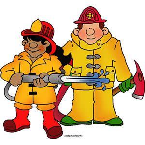 Firefighting job fire resume