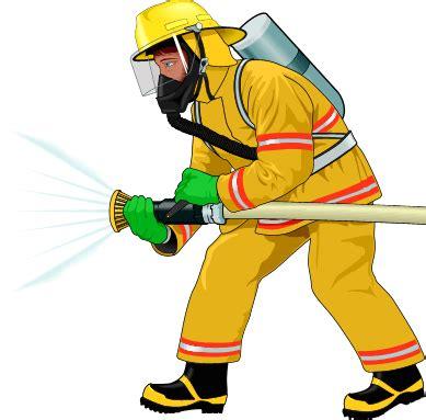 FireRecruit Firefighter Jobs and Fire Service Employment
