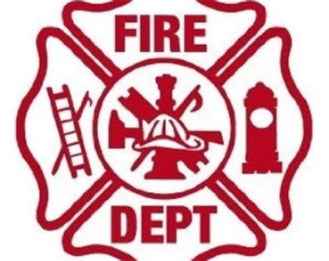 Sample Fire service Resumes - Firehouse Forums
