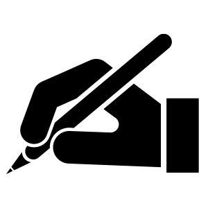 Music i love essay descriptive words - passimmedichemcom